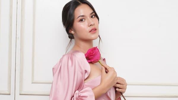 Raisa Resmi Menjadi Official Brand Partner Lancôme
