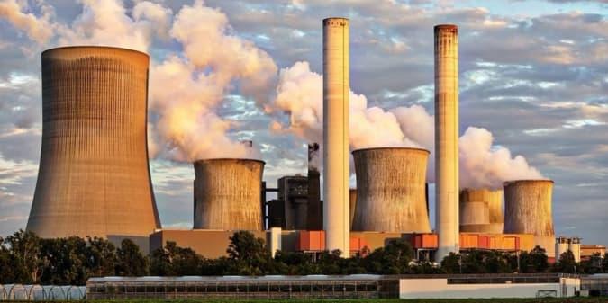 10 Cara Mudah Minimalisir Polusi Udara di Sekitarmu