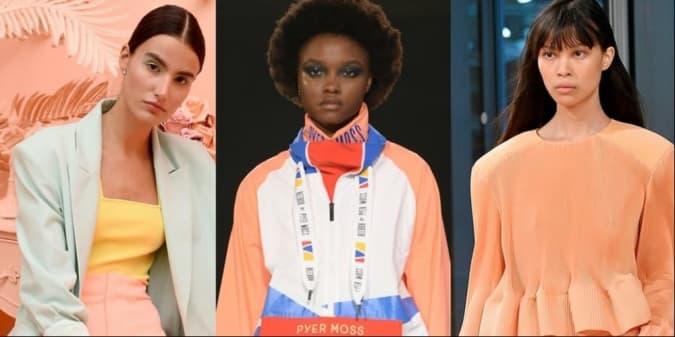10 Mode Fesyen yang Akan Jadi Tren di Tahun 2020