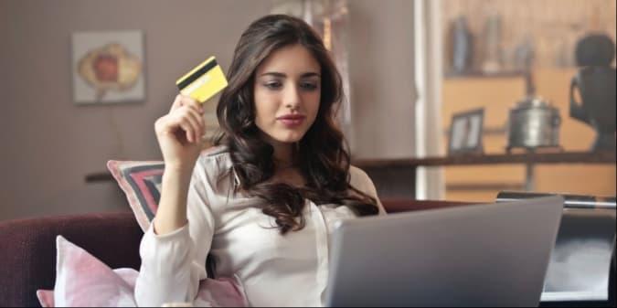 5 Cara Hemat Belanja Online Saat Diskon Besar-Besaran