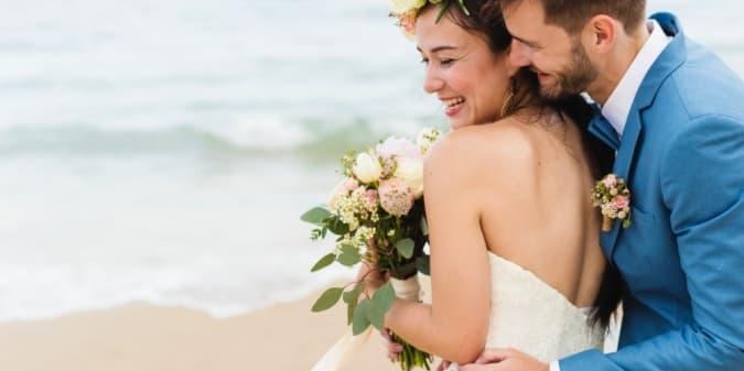 5 Tren Pernikahan Yang Jadi Favorit Saat Ini