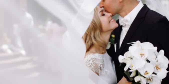 7 Tren Pernikahan Yang Populer Di Tahun 2020