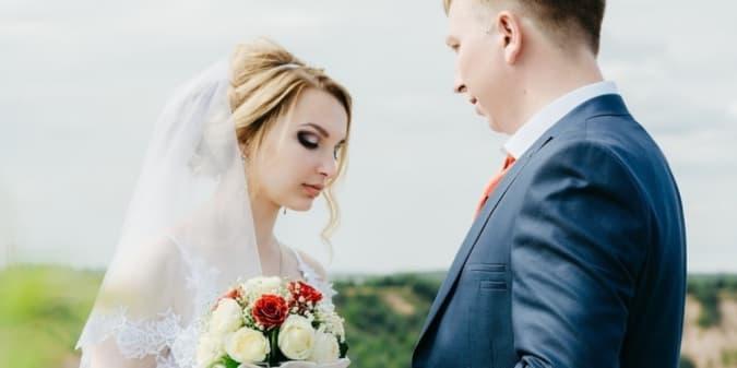 8 Manfaat Menikah di Usia Muda yang Patut Diketahui