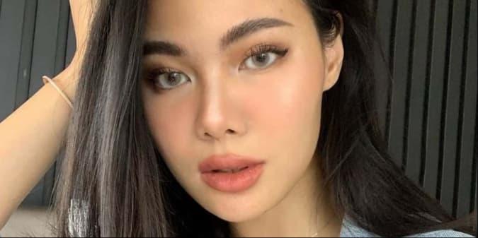 Tips Makeup Menawan Tanpa Foundation Dari Vinna Gracia