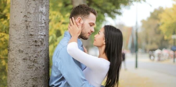 4 Tipe Pria yang Sulit Dilupakan Wanita