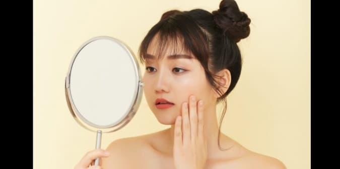 Cara Membuat Makeup Simple ala Korea yang Patut Dicoba