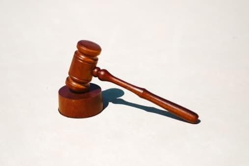 Omnibus Law RUU Cipta Kerja: Komentar Hingga Kabar Hoax