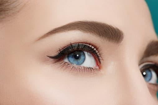 5 Rekomendasi Serum Bulu Mata agar Lebih Tebal dan Lentik