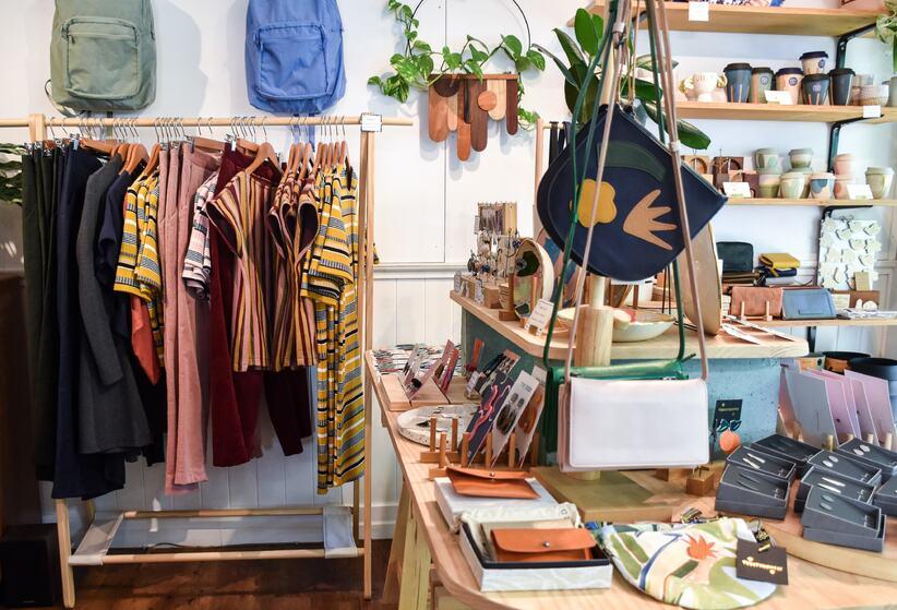 Hal yang Patut Diketahui Tentang Sustainable Fashion