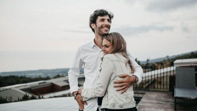 Pasangan yang Cocok untuk Scorpio