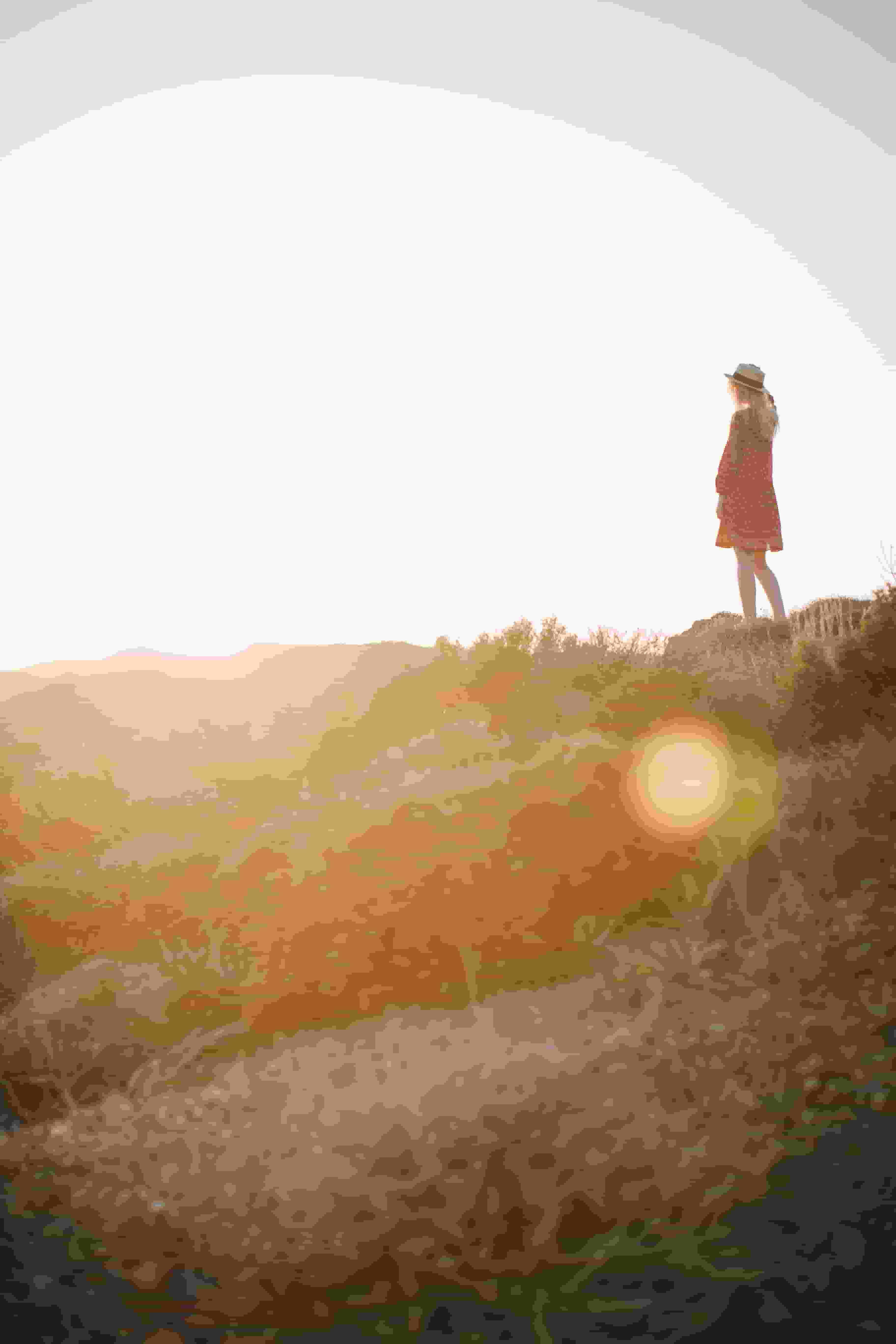 8 Cara Yang Bisa Kamu Lakukan Untuk Apresiasi Diri Sendiri