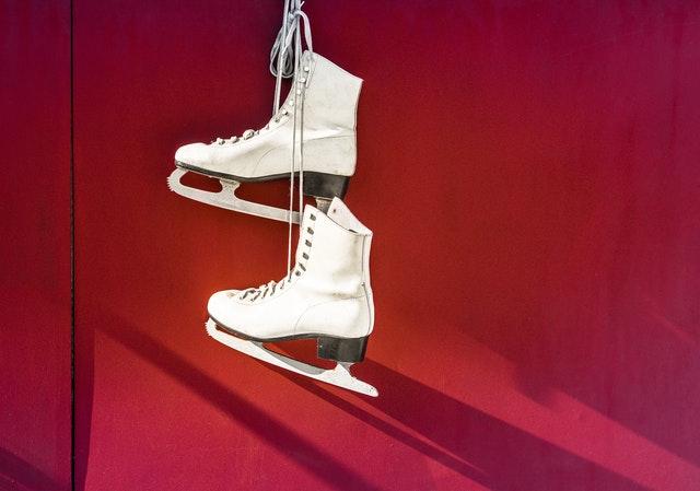 Cara Merawat Sepatu Kulit Yang Mudah Dan Aman