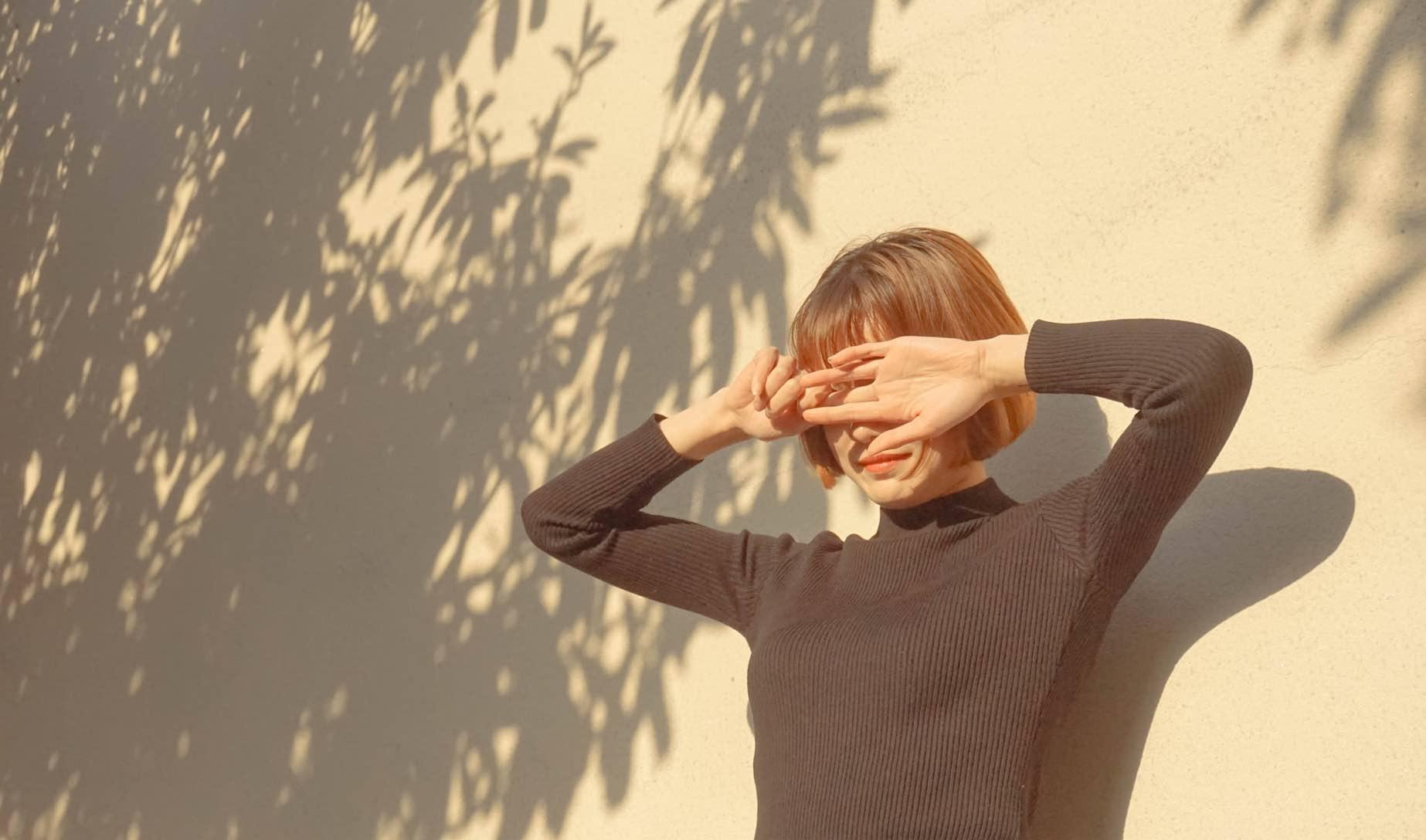 Rekomendasi Sunscreen Untuk Kulit Berjerawat