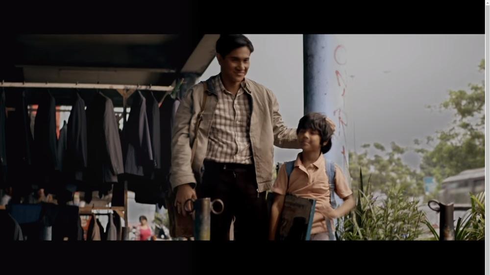 Hari Ayah Nasional 2020: 6 Film Indonesia Bertema Ayah