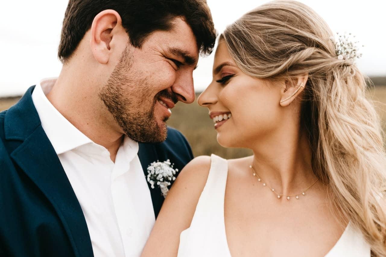 Tanda Wanita Dan Pria Siap Menikah