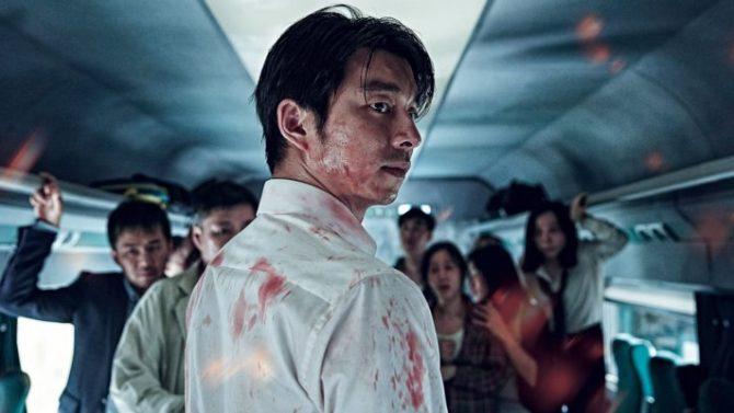 Harus Tonton 4 Film Thriler Korea Terbaik