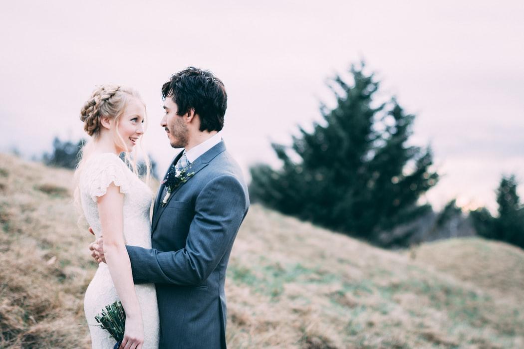 6 Cara Menghemat Menggelar Pesta Pernikahan Anti Mahal