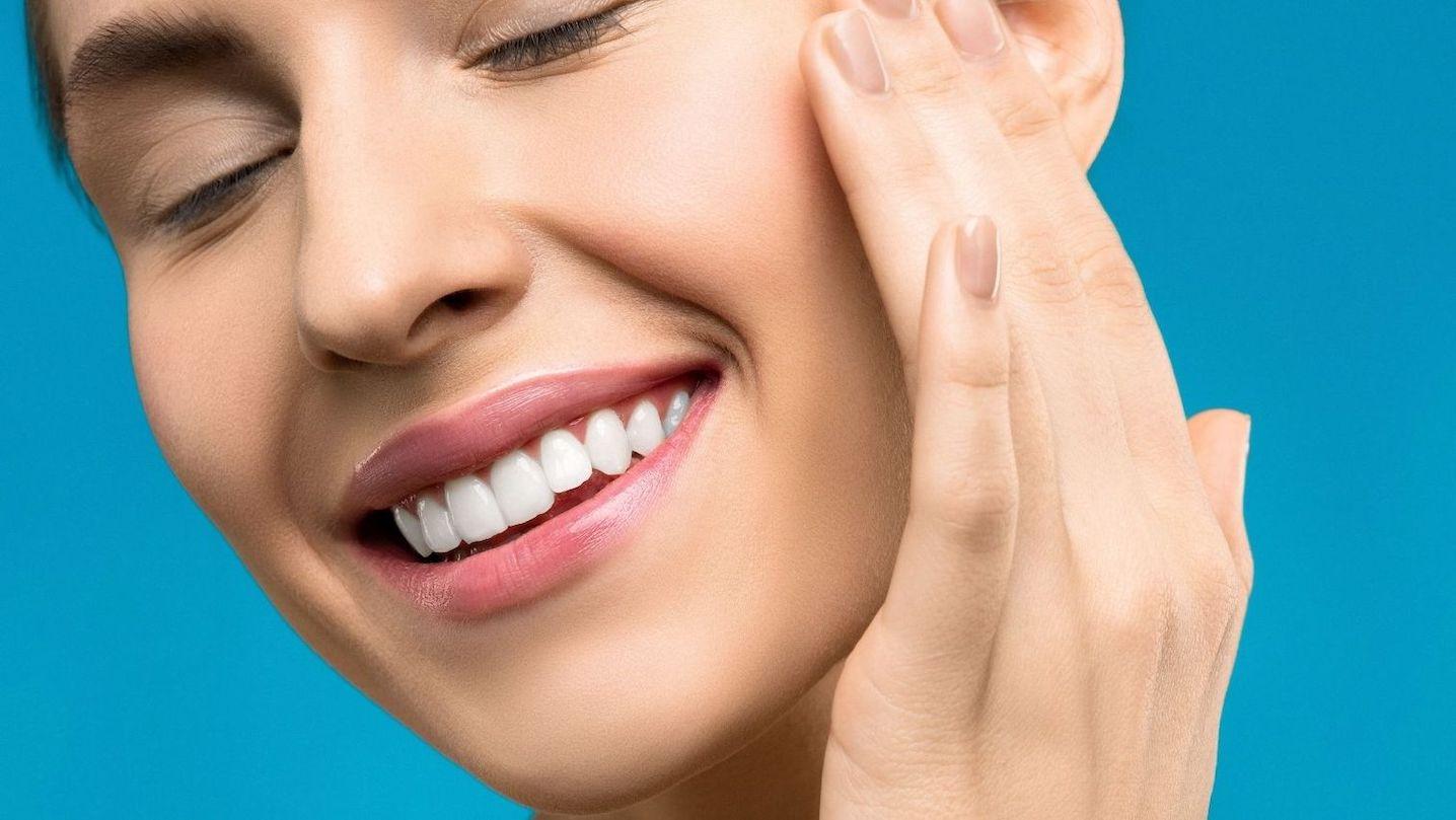 Inilah Cara Memutihkan Gigi Secara Alami!