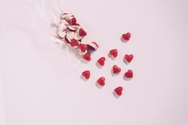 Cara Merayakan Hari Valentine 2021 Untuk Pasangan LDR