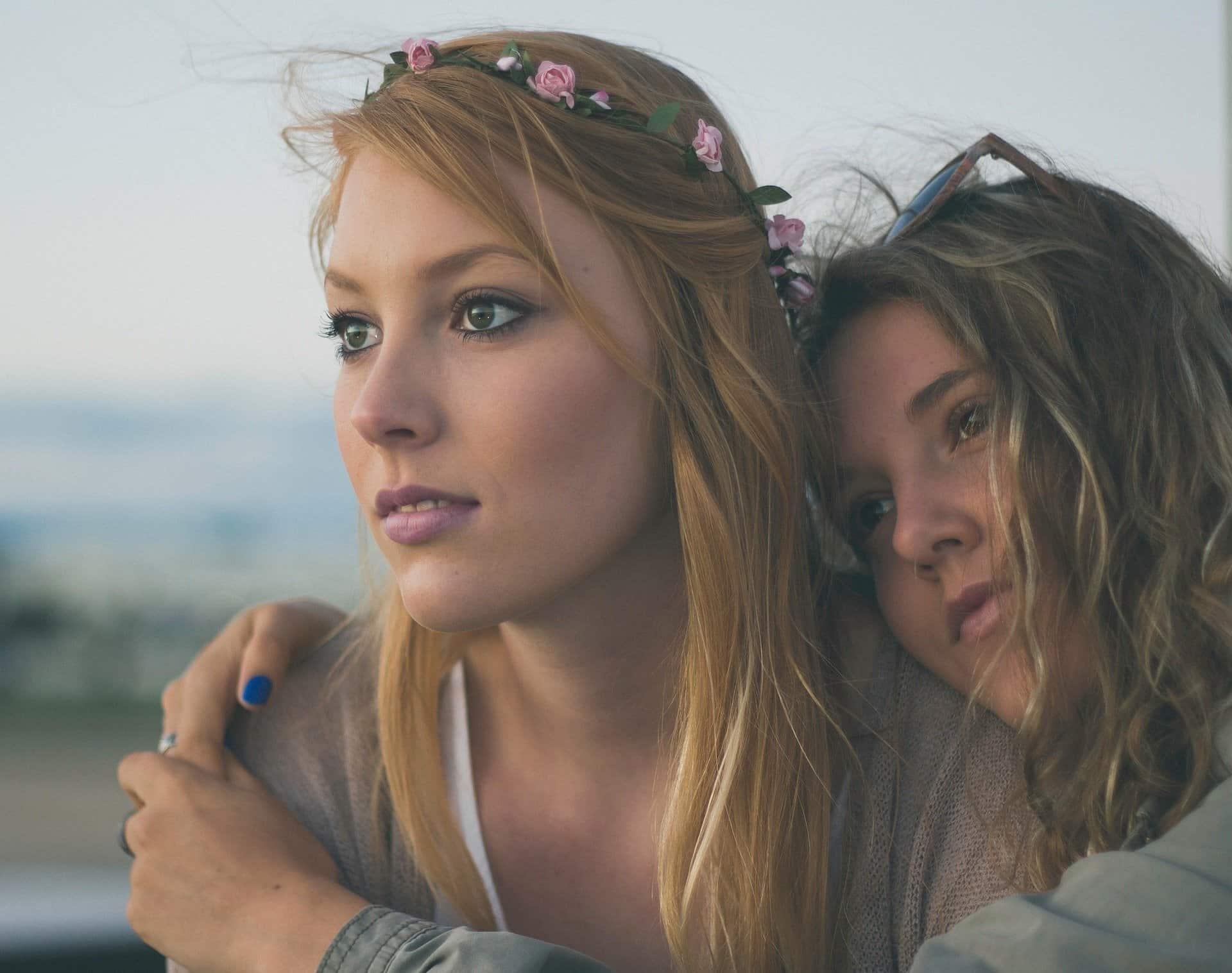 Ciri-Ciri Fake Friends atau Teman Palsu Yang Harus Dihindari