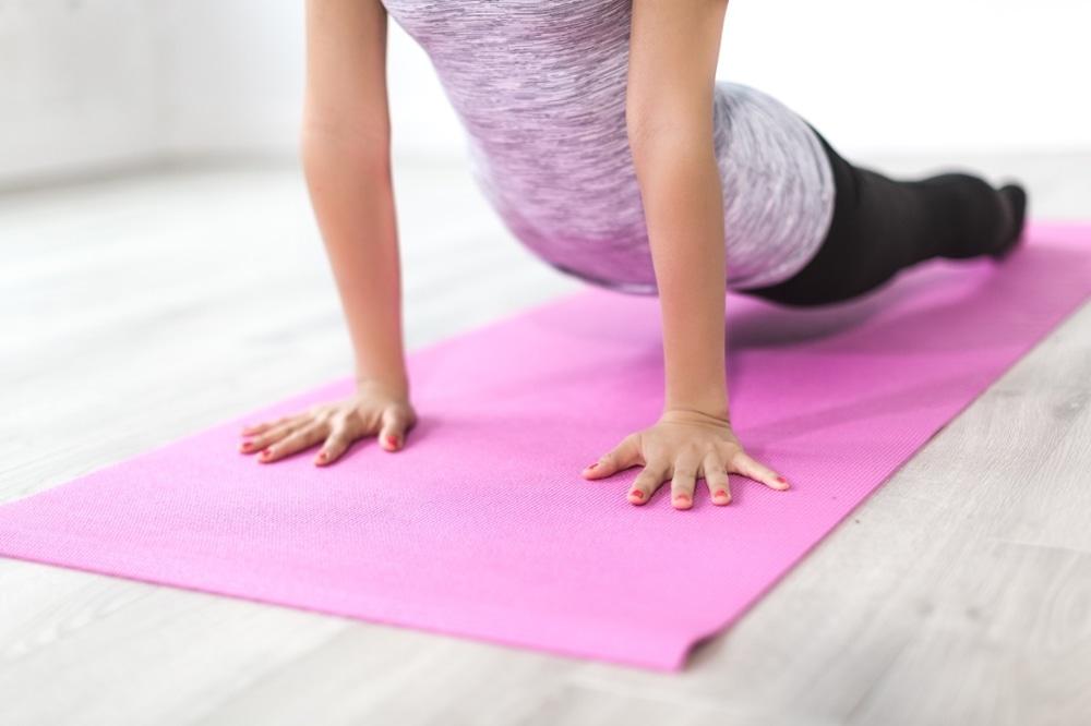 Yoga, Pilates, Meditasi: Apa Dan Bagaimana Manfaatnya