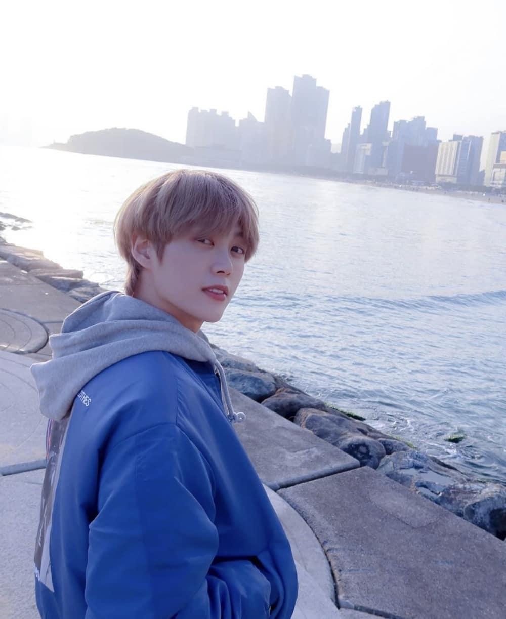 Yohan TST Meninggal, Kpop Kembali Berduka