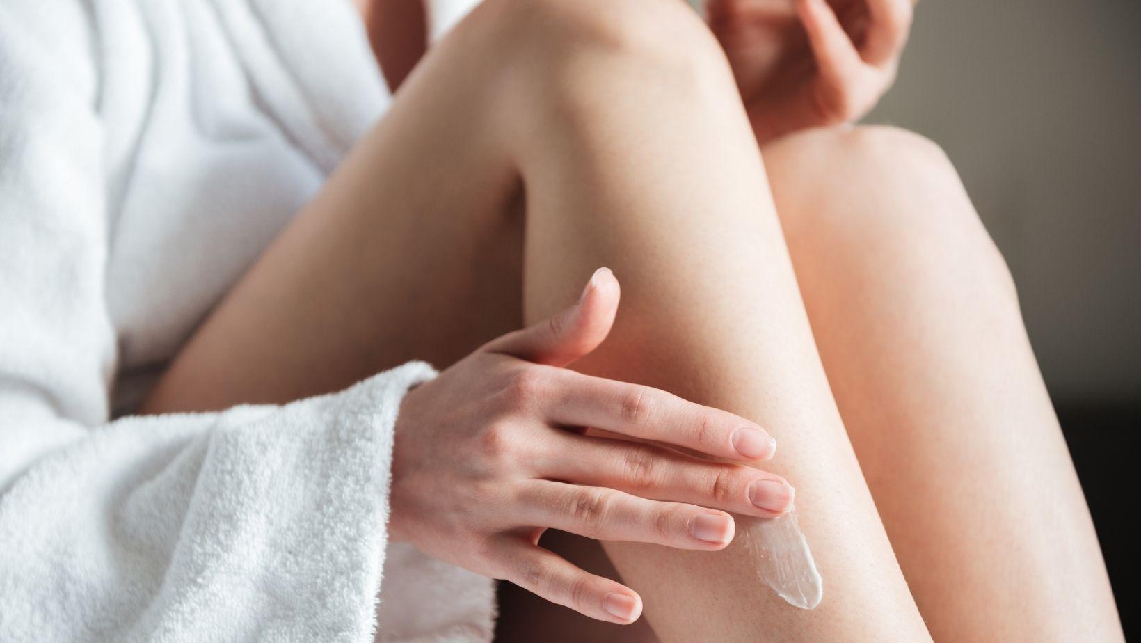 7 Rekomendasi Body Care Untuk Memutihkan Kulit