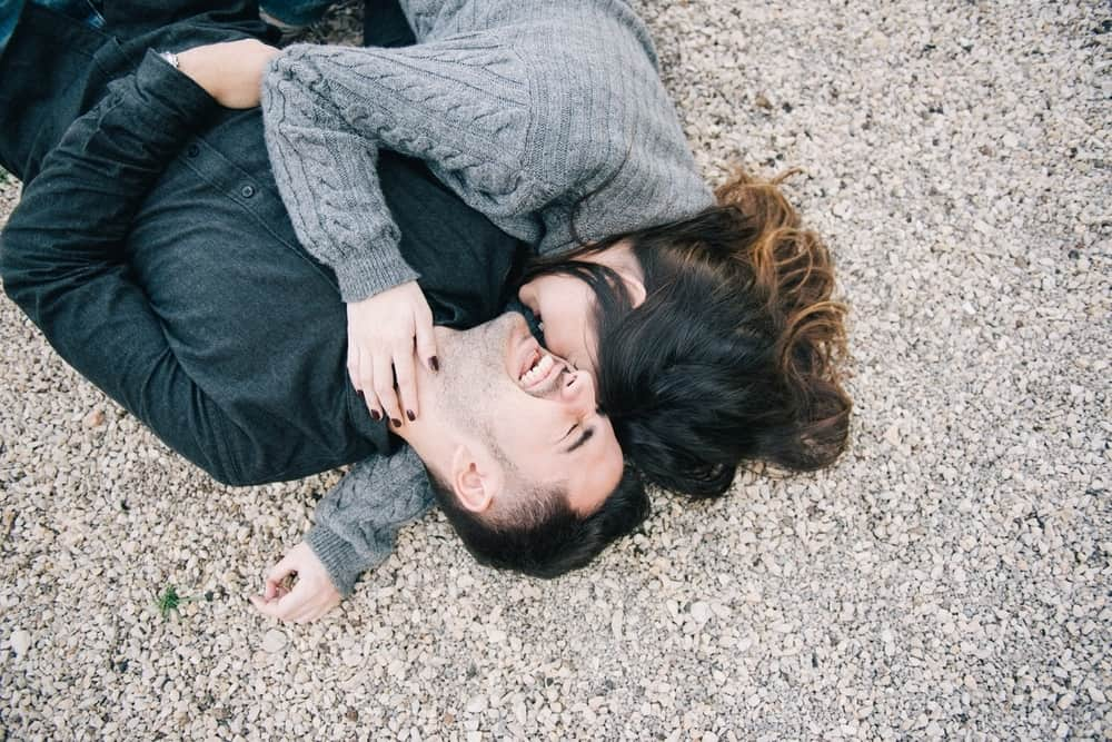 Ini Zodiak Yang Paling Awet Jalani Hubungan Jangka Panjang
