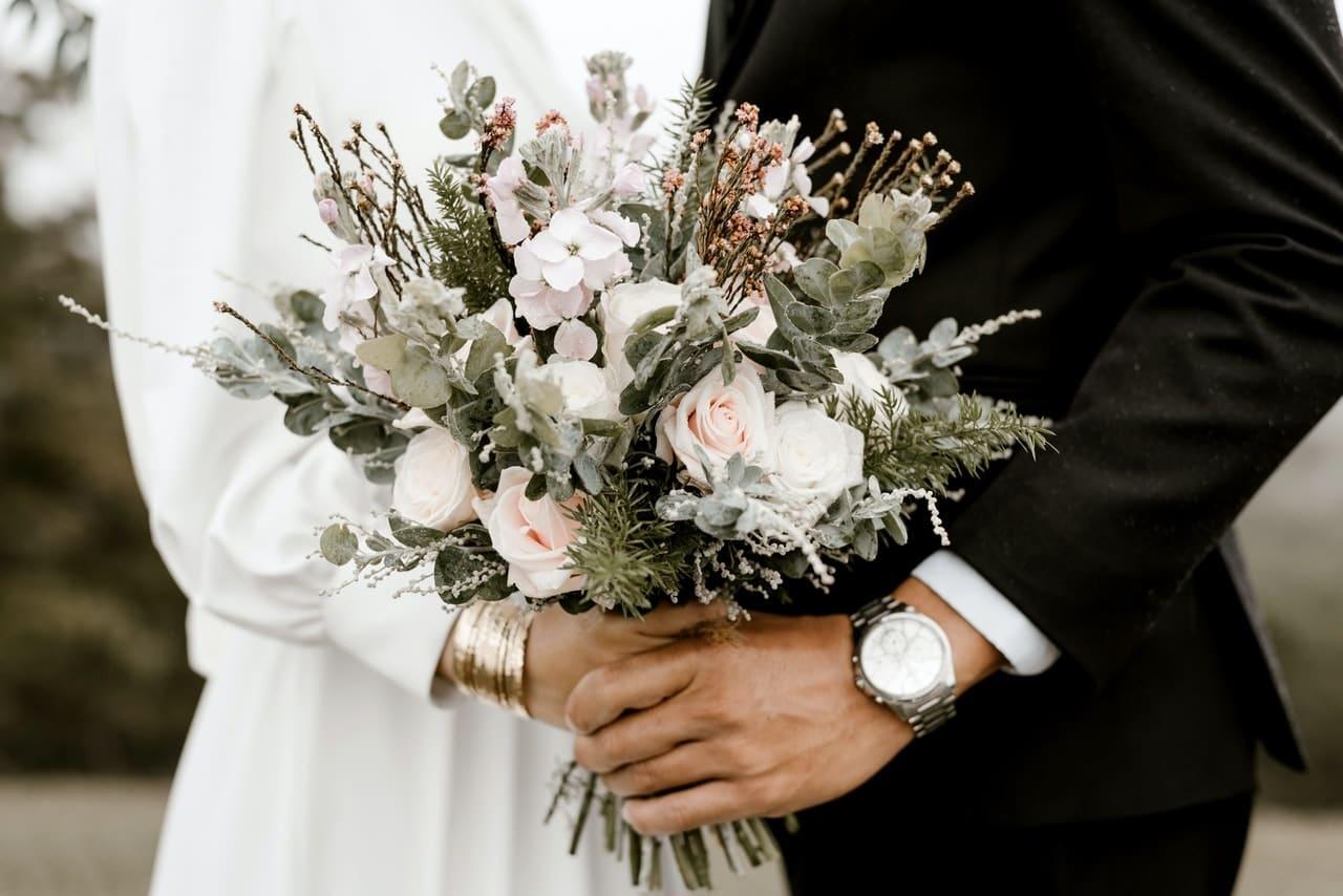 Zodiak Yang Paling Ingin Menikah Muda